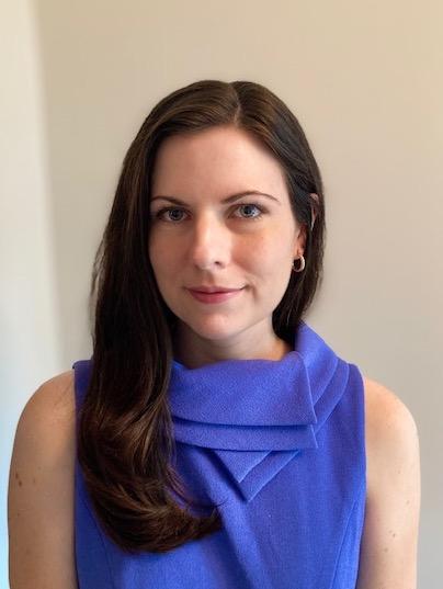 Stephanie Ferrin, MD, MS