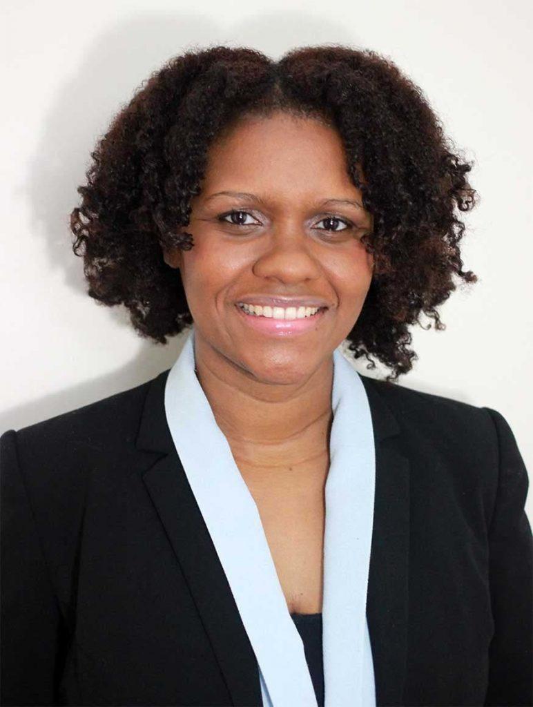 Kimberley Youkhana