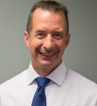Dr. Marty McCaffrey