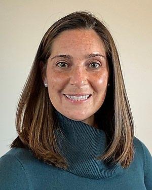 Elana Bornstein, MSN, RN, FNP