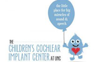 Children's Cochlear Implant Center