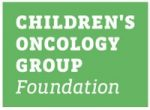 Children's Oncology Group