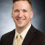 Dr. Travis Wieland