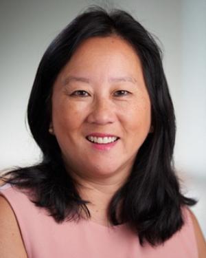 Dr. Jennifer Li