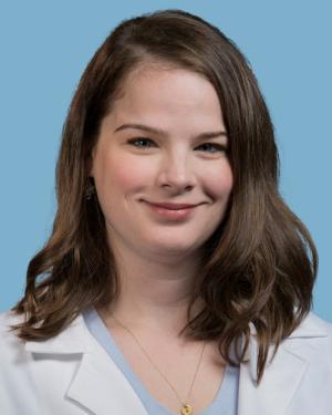 Jessica Owens, MSN, RN, CPNP-PC