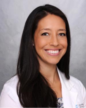 Adriana Herrera, MD, MPH