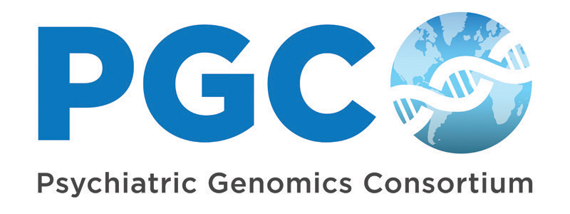 pgc_logo_website_v3.jpg