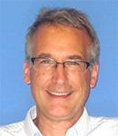 Lee M. Graves - Principle Investigator - email: lmg@med.unc.edu