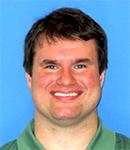 Michael East, PhD