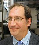 DR. Bryan Roth