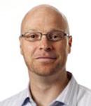 Brian Jensen, MD