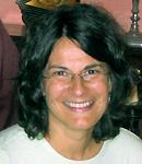 Adrienne Cox, PhD