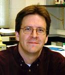 James Bear, PhD