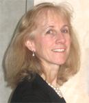 Janet Rubin, PhD