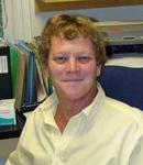 Alan M. Jones, PhD