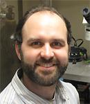 Dr. Tom Kash