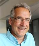 Lee M. Graves, PhD