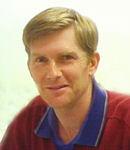 Nigel Mackman, PhD