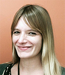 Melissa Herman, PhD