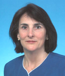 Leslie Morrow, PhD