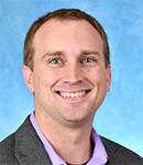 Nicholas G. Brown, PhD