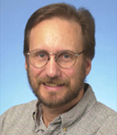 Robert A. Nicholas, PhD
