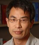 Qisheng Zhang, PhD