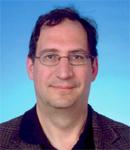 Bryan Roth, MD, PhD