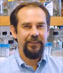 R. Jude Samulski, PhD