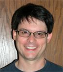 Shawn Gomez, PhD