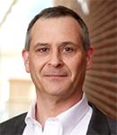 John Sondek, PhD