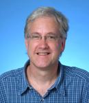 Dr. Klaus Hahn, Ph.D.