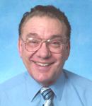 George Breese, PhD