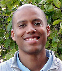 Leon Coleman, MD, PhD
