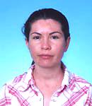 Adriana Beltran Lopez