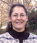 Arlene Sandoval