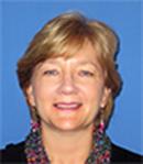 Patty Holloway
