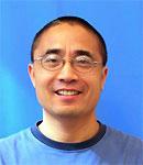 Xi-Ping Huang