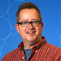 Dr. Stephen Shea