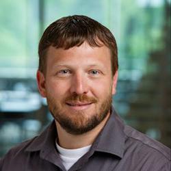 Dr. Matt Scaglione
