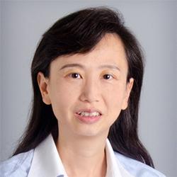 Dr. Zhen Yan