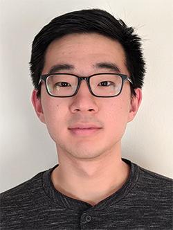Mingyu Choi