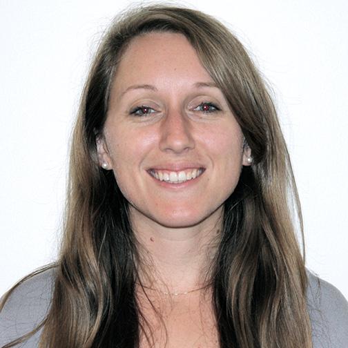 Elizabeth Brunk, PhD
