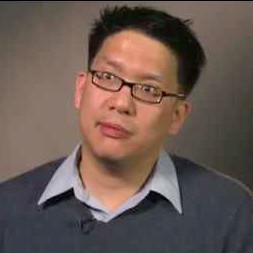 Dr. Samuel Ng, Dana Farber Institute