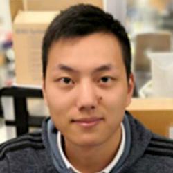 Yadong Li, PhD