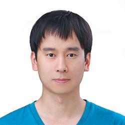 Kuglee Kim, PhD