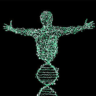 Novartis Gene Therapies is new name for gene therapy firm with growing RTP presence