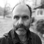 Thomas Kash, PhD