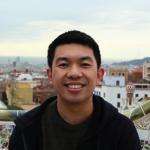 Waylin Yu, PhD