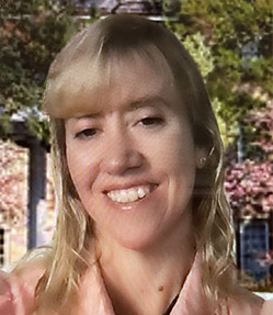 Nicole Cornett
